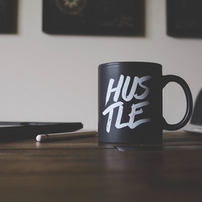 7 Top Side Hustles for Busy People
