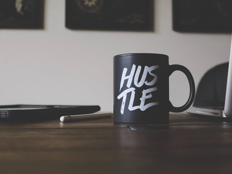 What To Do With Your Side Hustle Money