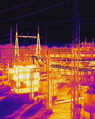 IR Substation.jpg