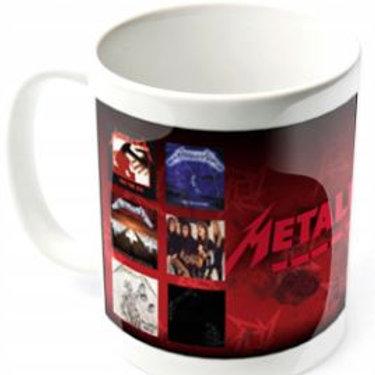 268391F | Mug | Queen Boxed Mug Bohemian Rhapsody 10oz