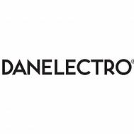 danelectro.png