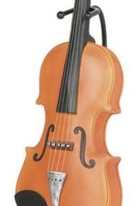 279618N | Gift | Money Box | Violin