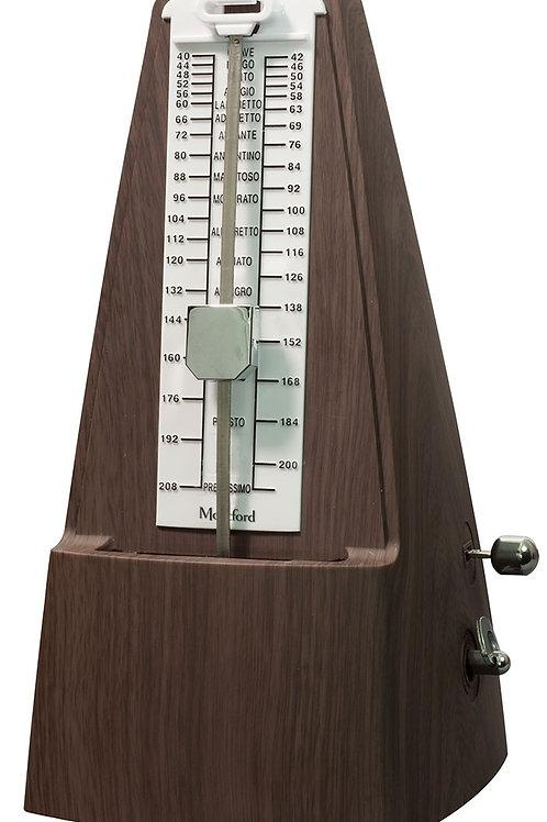 MFMT30   Metronome   Montford Metronome Pyramid