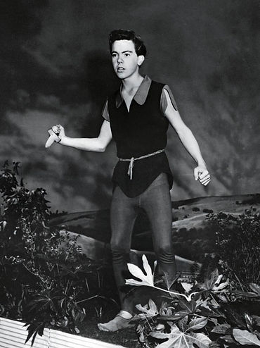 Bobby Driscoll as Peter Pan.jpg