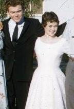 Bobby & Marilyn