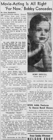 Feb 10, 1946