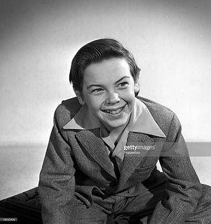 bobby driscoll picture.jpg