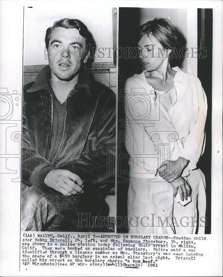 1961 animal clinic arrest.jpg