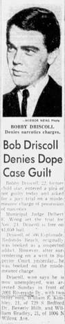 October 16, 1959
