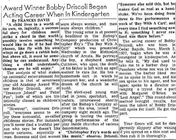 June 24, 1954