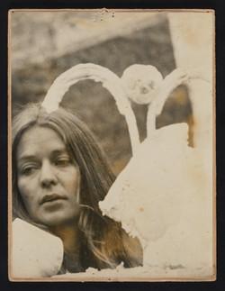 Photo of Sharon M.