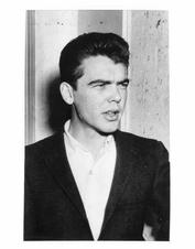 1959 narcotics arrest