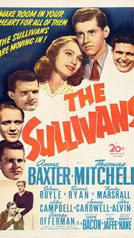 The Fighting Sullivans