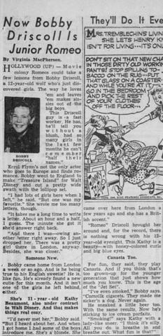 Dec 12, 1949