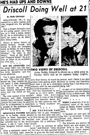 May 27, 1958