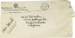 Nov. 30th envelope