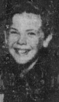 1940s articles