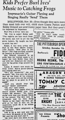 nov 30th, 1946