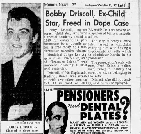 Mirror_News_Wed__Dec_16__1959_.jpg