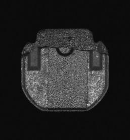 Individual-Curious  045 145x110cm 110x85cm  Pigment Inkjet 2016