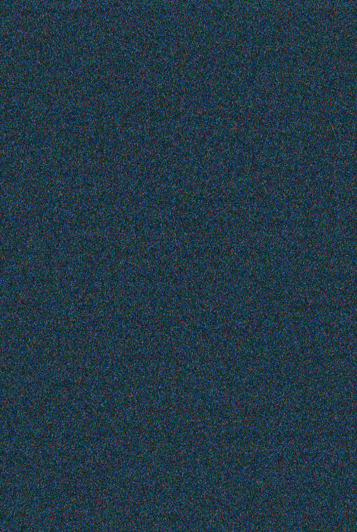 Metamorphosis RS-08-X-L, 193.9x130.3cm,