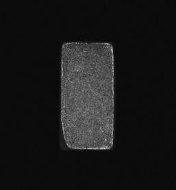 Individual-Devoted 013 145x110cm 110x85cm  Pigment Inkjet 2017