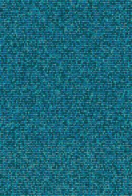Metamorphosis 18-B-01, 193.9x130.3cm, 14