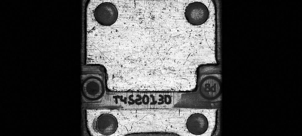 Individual-Devoted 026 145x110cm 110x85cm  Pigment Inkjet 2017