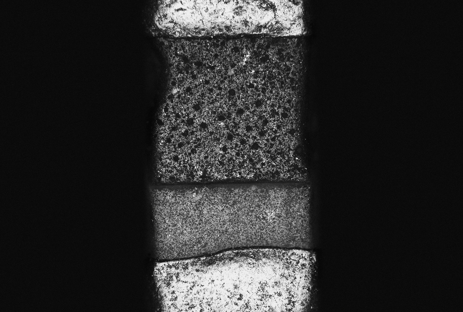 Individual-Sensitive 086 145x110cm 110x85cm  Pigment Inkjet 2017
