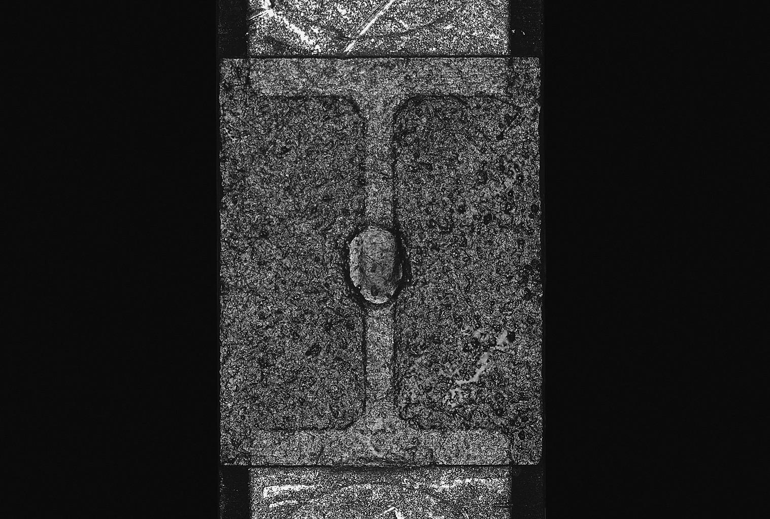Individual-Consistent 065 145x110cm 110x
