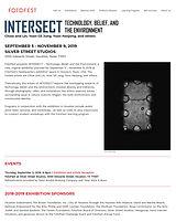 4-2-16-0- 2019 Intersect-포스터(아이콘).jpg