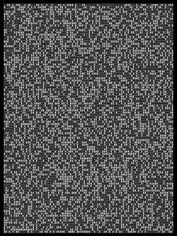 Society 027 193x145cm 145x110cm Pigment Inkjet  2017