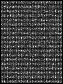 Society 039 193x145cm 145x110cm Pigment Inkjet  2017