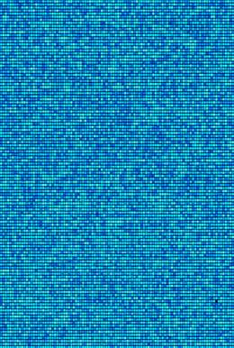 Metamorphosis 12-B-01, 193.9x130.3cm, 14