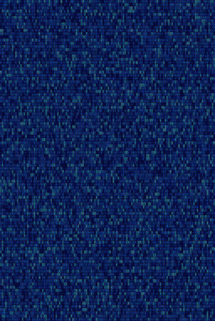 Metamorphosis 08-B-02, 193.9x130.3cm, 14