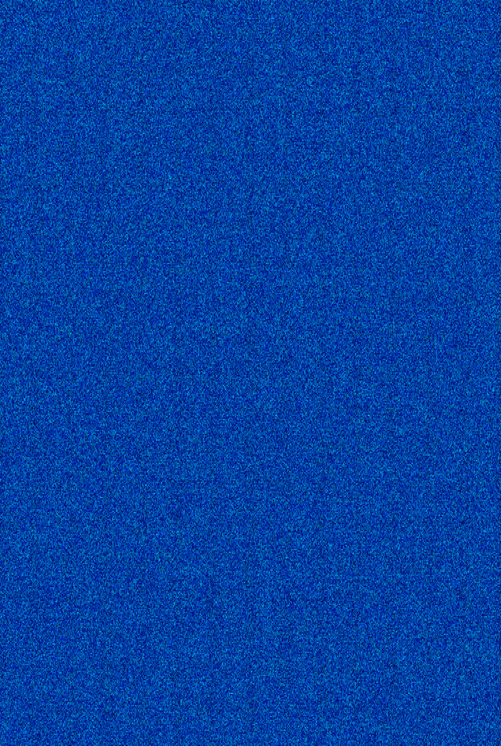 Metamorphosis RS-05-B-L, 193.9x130.3cm,