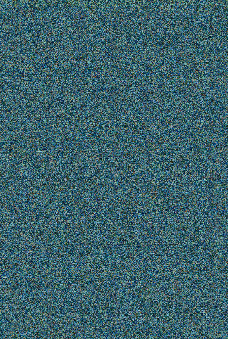 Metamorphosis RS-09-X-L, 193.9x130.3cm,