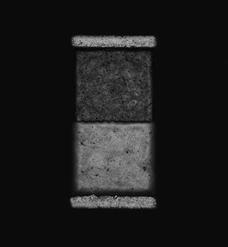 Individual-Sensitive 091 145x110cm 110x85cm  Pigment Inkjet 2017