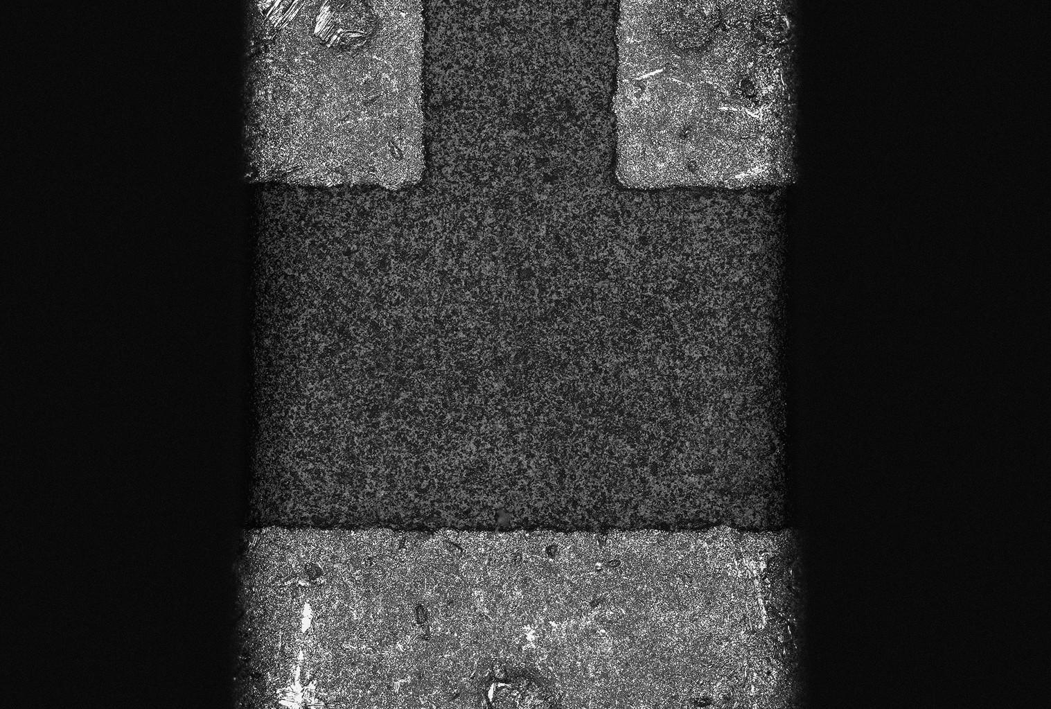 Individual-Curious  040 145x110cm 110x85cm  Pigment Inkjet 2016