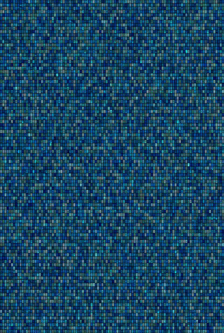 Metamorphosis 19-B-02, 193.9x130.3cm, 14