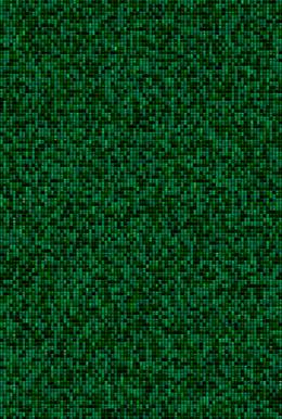 Metamorphosis 14-G-02, 193.9x130.3cm, 14