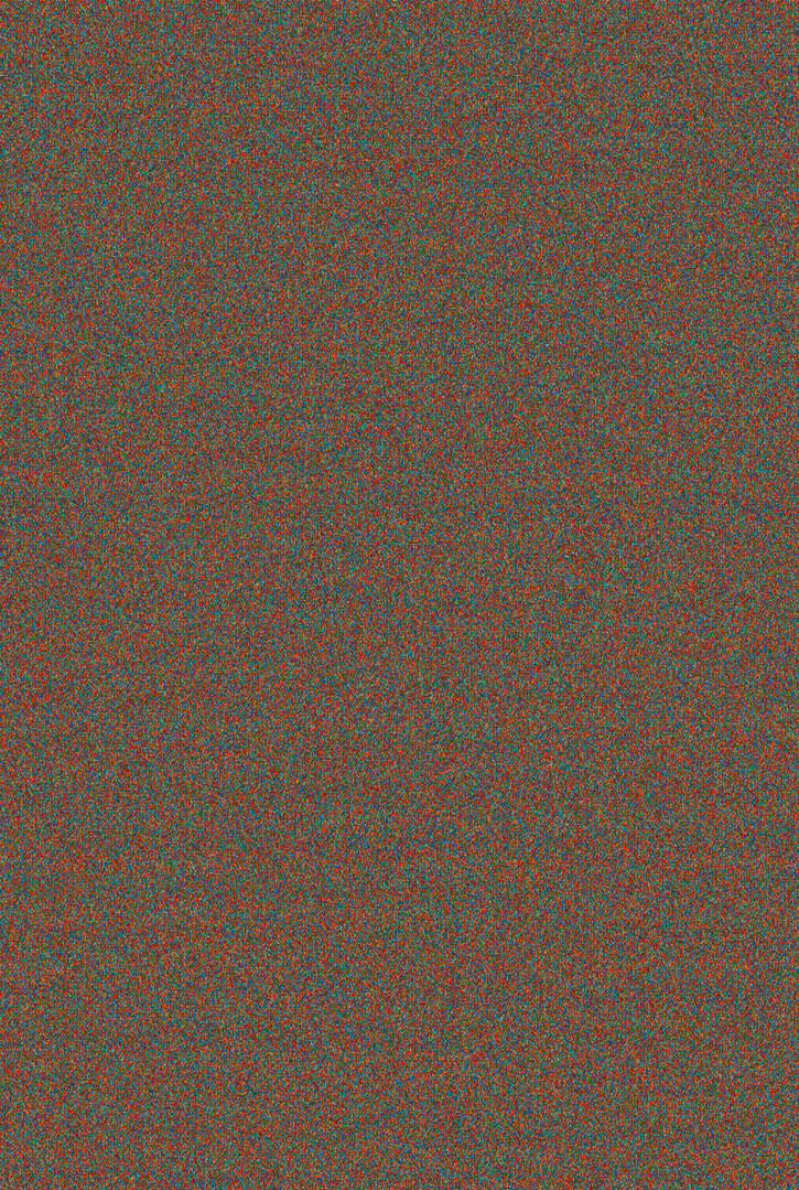 Metamorphosis RS-04-X-M, 145.5x97.8cm, 1