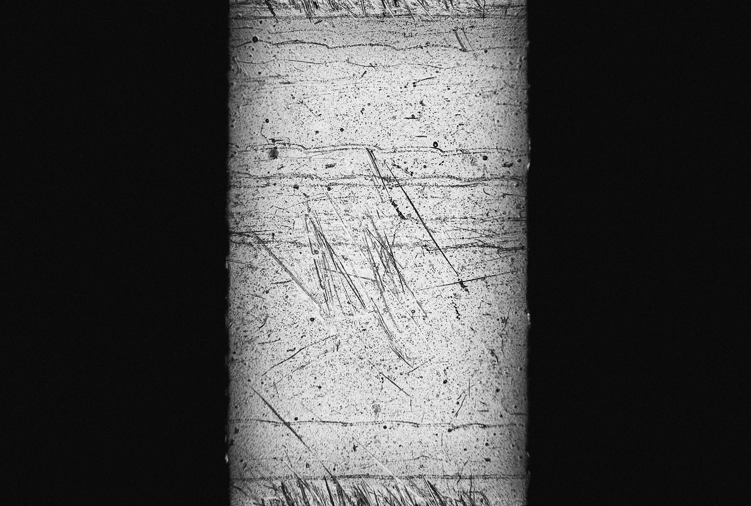 Individual-Sociable 103 145x110cm 110x85cm  Pigment Inkjet 2017