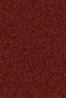 Metamorphosis 08-R-05, 193.9x130.3cm, 14