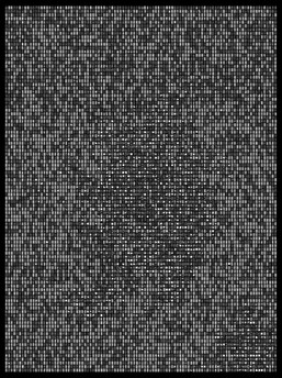 Society 025 193x145cm 145x110cm Pigment Inkjet  2017