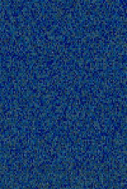 Metamorphosis 11-B-03, 193.9x130.3cm, 14