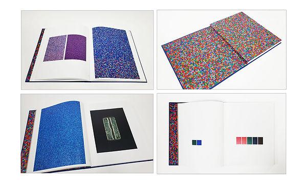 Untreated Bings-Book-02.jpg
