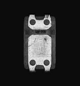 Individual-Devoted 016 145x110cm 110x85cm  Pigment Inkjet 2017