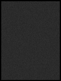 Society 011 193x145cm 145x110cm Pigment Inkjet  2017