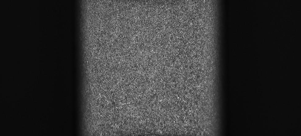 Individual-Devoted 001 145x110cm 110x85cm  Pigment Inkjet 2016